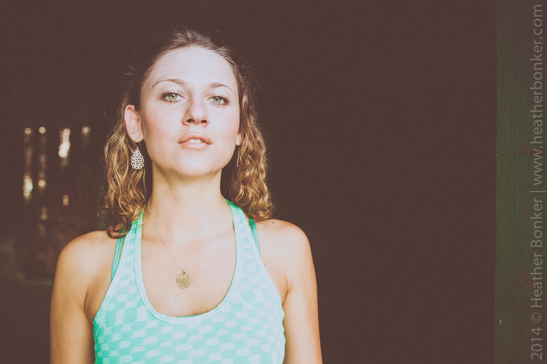 hast Du sie geehrt? Sandra Grosskopf 1020 Wien Yoga