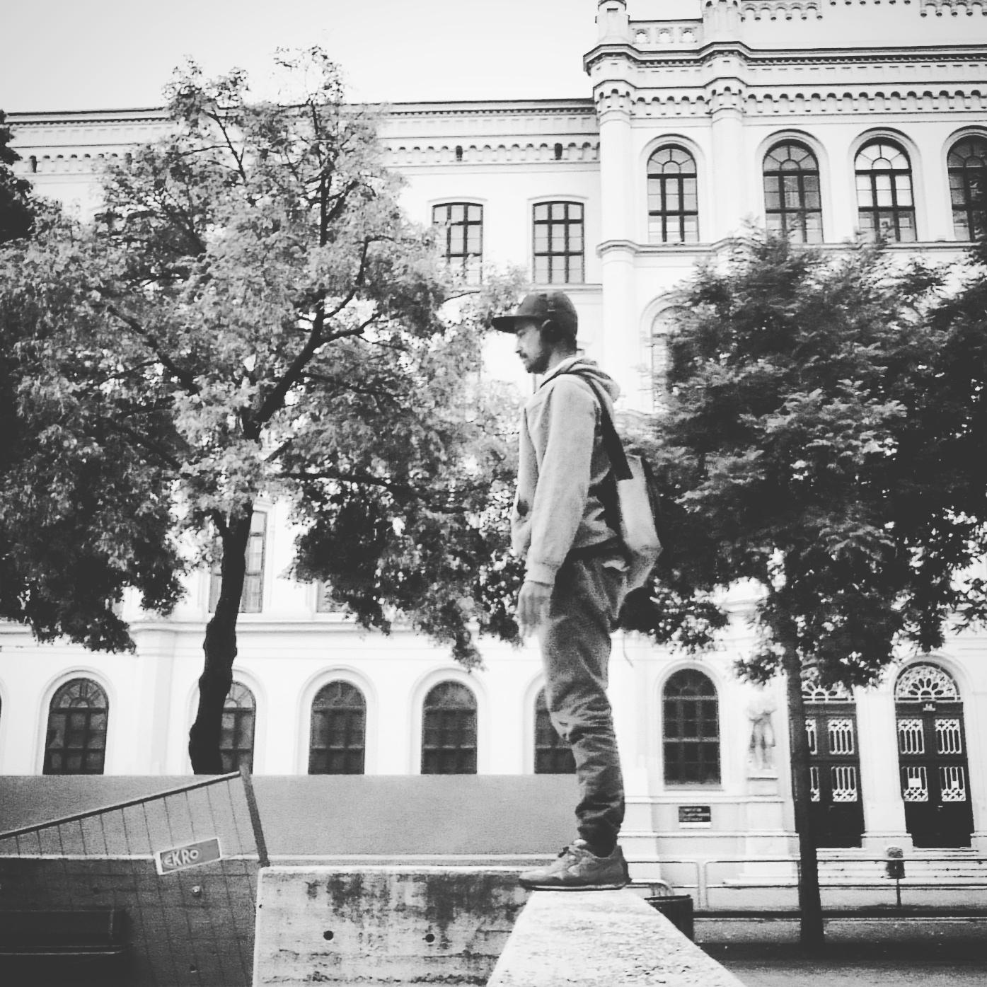 Männer und Yoga 1020 Wien