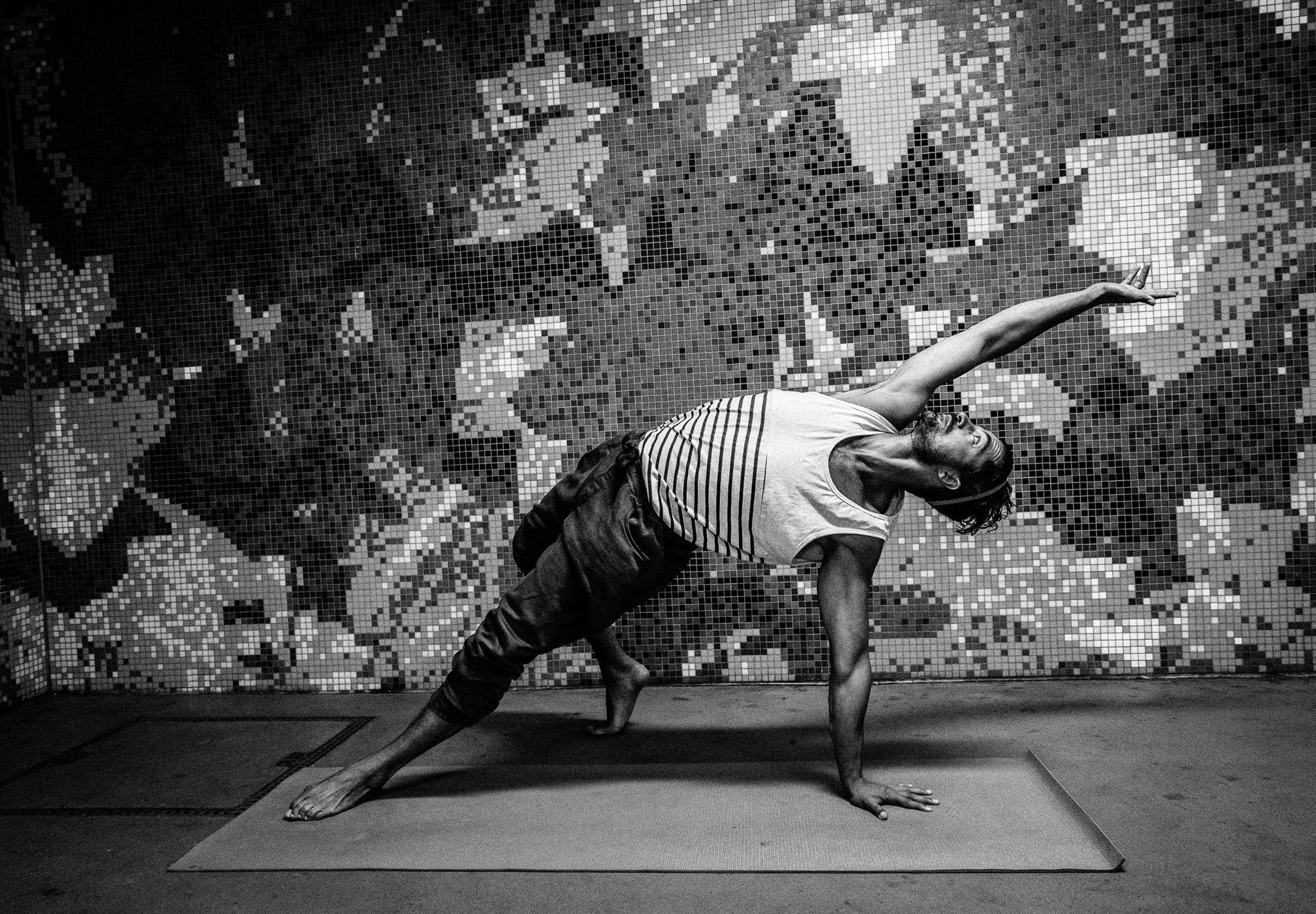 Yoga Anfänger Stunde 1020 Wien Coming Hooommm