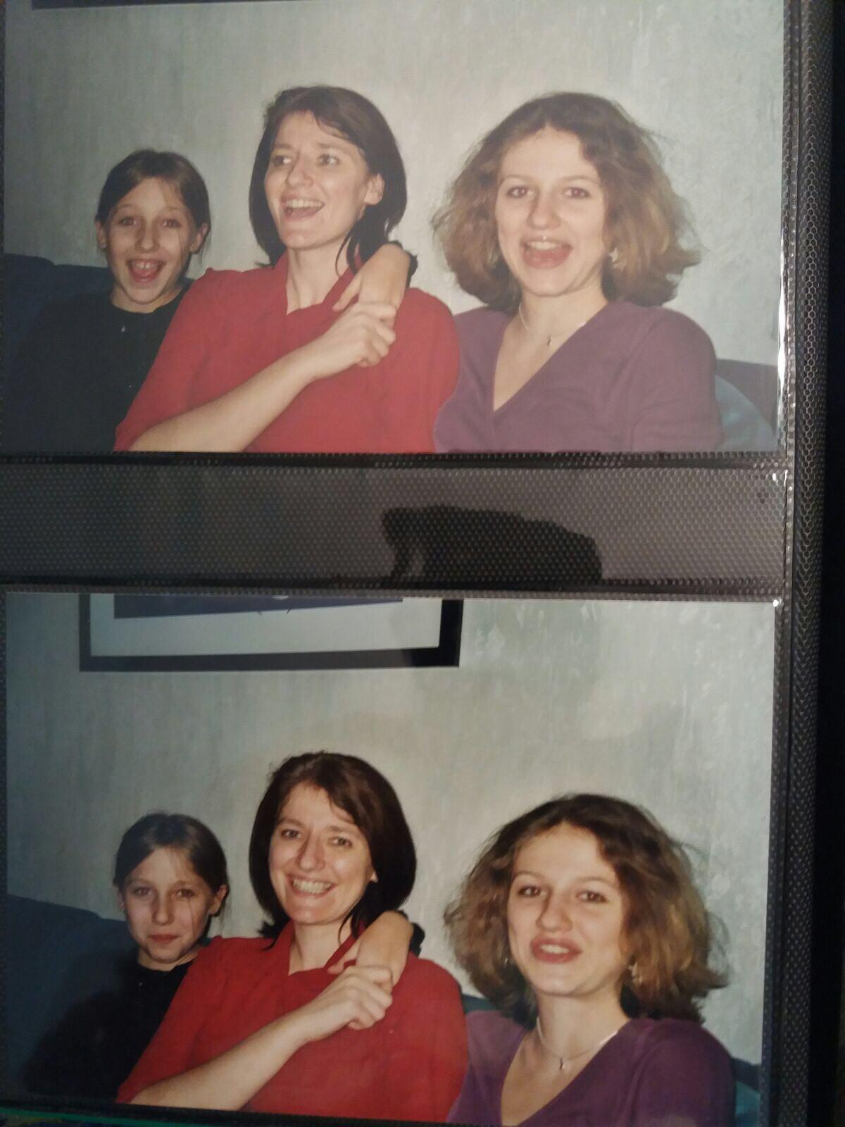 Die verkannten Heldinnen - Alleinerziehende Mamas