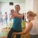 vergünstigte Mitgliedschaft Yoga 1020 Wien